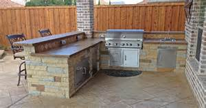 Dallas Outdoor Living Gallery Frisco Outdoor Kitchen Plano Outdoor Kitchens Designs Outdoor Fireplaces Fireplaces And Decks Pretty Outside Fireplace Method Dallas Mediterranean Patio Remodeling Landscape Design Frisco Plano Dallas Outdoor Fireplaces Source