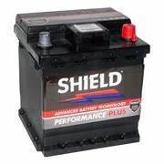 Batterie Citroen C1 : citroen car batteries ~ Melissatoandfro.com Idées de Décoration