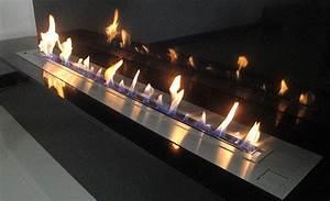 Chauffage à L éthanol : chemin es l thanol une nergie chaleureuse et ~ Premium-room.com Idées de Décoration