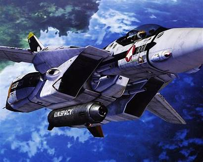 Fighter Military Aircraft Jet Wallpapers Un Jets