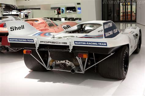 1972 Porsche 917-from Joe Machado | CAN-AM | Pinterest