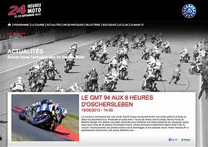 Heure Moto Gp : les 24 heures du mans moto 2013 les 21 et 22 septembre toutes les informations pratiques ~ Medecine-chirurgie-esthetiques.com Avis de Voitures