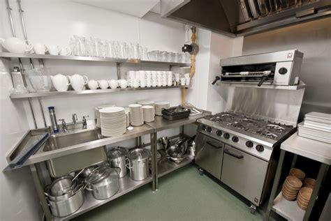 equip cuisine commercial kitchen design plans 2 commercial kitchen design commercial kitchen