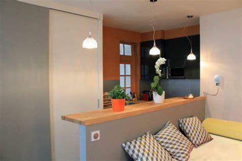 canapé transformable en lit 60 idées pour un aménagement petit espace archzine fr