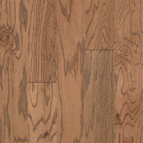 max hardwood shop pergo max 5 36 in w prefinished oak locking hardwood flooring antique natural at lowes com