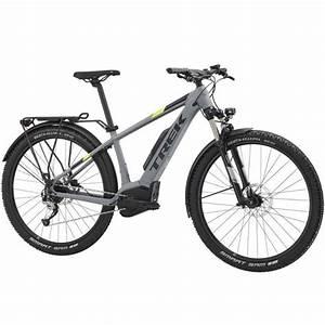 Sport E Bike : trek powerfly sport 2019 electric mountain bike ~ Kayakingforconservation.com Haus und Dekorationen