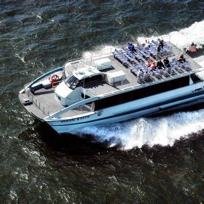 Ferry Boat Nj To Nyc by Routes Schedules For Nyc Nj Martha S Vineyard