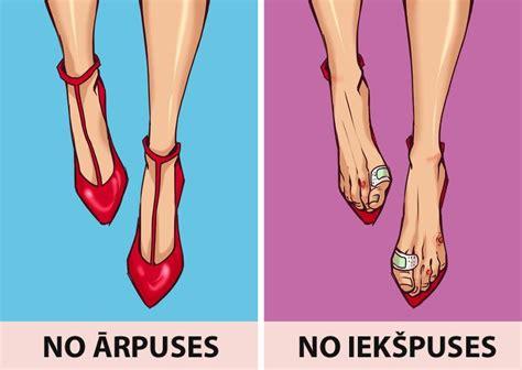 12 komiksi, kas pierāda to, ka sieviešu problēmas ir īstas ...