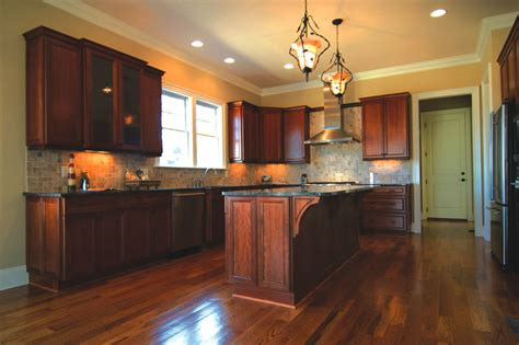 gorgeous kitchen island granite countertop overhang with