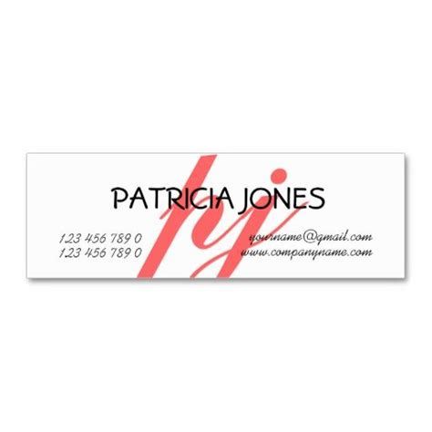 images  journalistreporter business cards