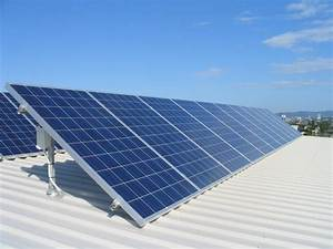 First Solar Module : german firm to set up first solar panel plant in pakistan agriculture corner ~ Frokenaadalensverden.com Haus und Dekorationen