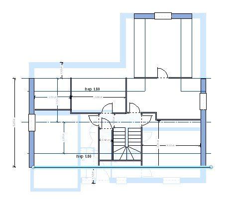 plan maison 4 chambres 騁age plan maison tage sortez bardage zbre cette maison bois tage et 4 chambres gege plan plan maison en l 4 chambres nano une maison plain pied