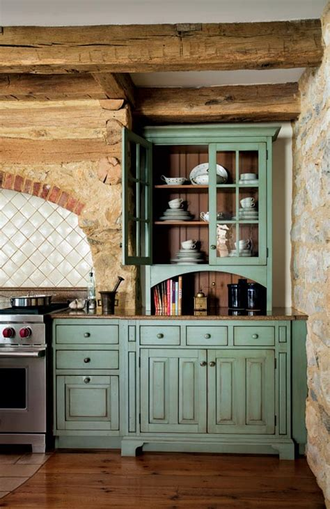 colonial kitchen ideas primitive colonial inspired kitchen house