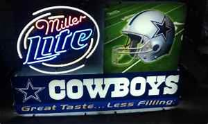 Dallas Cowboys Classifieds Buy Sell Trade Memorabilia T