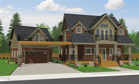 custom house plans house plans in kenya house custom home design blueprints