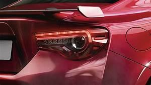 Toyota Lyon Nord : bienvenue chez toyota sivam lyon nord venez d couvrir notre gamme toyota gt 86 partir de 32490 ~ Maxctalentgroup.com Avis de Voitures