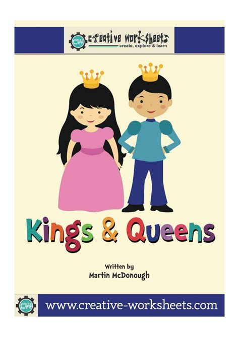 king and activities for preschool 1000 images about 598 | 01fc3d40e648027e2ca7ea068a6cd97b