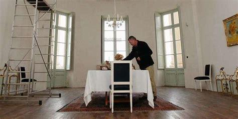 bureau de la maison blanche il habite à la maison blanche sud ouest fr