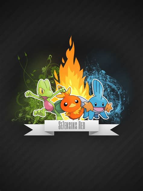 pokemon ipad wallpapers wallpapersafari