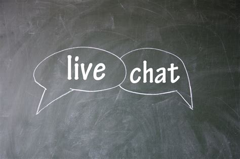 benefits    chat feature   website viral