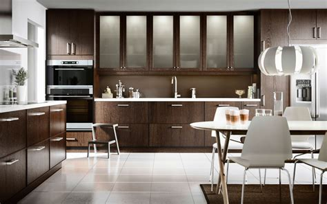 ikea cuisine planner ikea sektion kitchens debut in the us