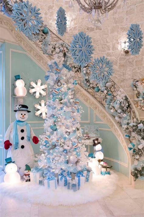 udah tau  dekorasi natal  menarik