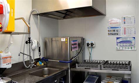 materiel de cuisine professionnelle realisation cuisine professionnelle