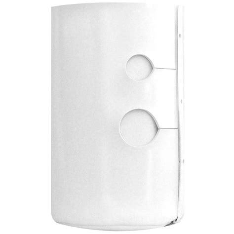 Sink Protector Home Depot by Truebro Lavatory Guard 2 82312 The Home Depot