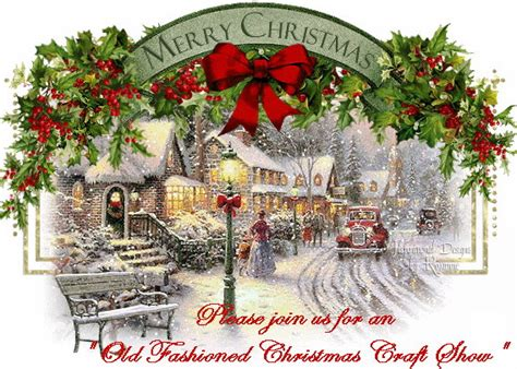 stacked stone farm quot old fashioned online christmas craft