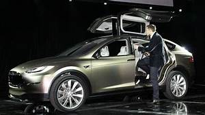 Tesla Model X Prix Ttc : tesla model x price tops out at 100 000 ~ Medecine-chirurgie-esthetiques.com Avis de Voitures