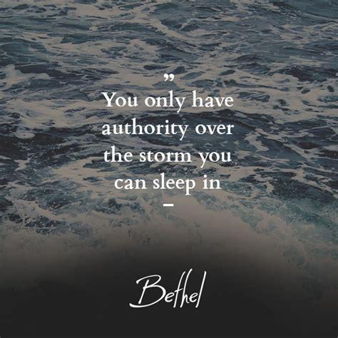 Bill Johnson Quotes 3