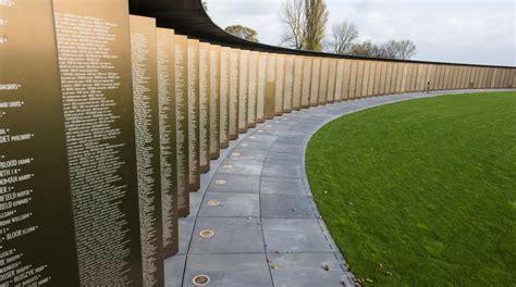 video lanneau de la memoire le memorial qui reunit les