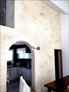 les 63 meilleures images du tableau enduit pierre With enduit ou crepi interieur decoratif