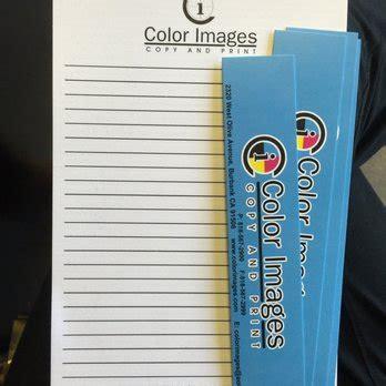 color images burbank color images copy print 44 photos 637 reviews