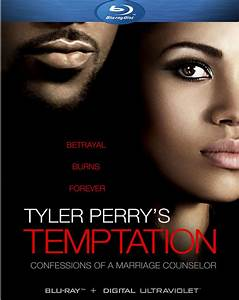 Out On Blu-ray, DVD - The Host, Spring Breakers, Temptation, For Richer or Poorer - blackfilm ...