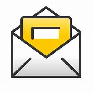 Dhl Sendungsverfolgung Wie Lange Gespeichert : brieflaufzeiten wie lange braucht ein brief nach deutsche post brief international ~ Orissabook.com Haus und Dekorationen