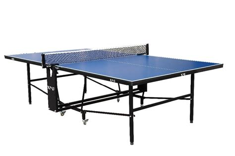 D9508 Used Ping Pong Tables For Sale Table Tennis Table