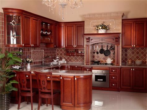 what to clean kitchen cabinets with mdf kitchen cabinets solid wood kitchen cabinetry 2000