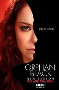 Download Orphan Black S02 Complete Season 2 720p BRRip DD5 ...