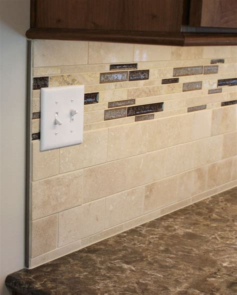 17 best images about tile transitions and installation