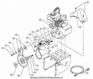 S70 1998 Diagrams