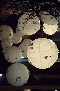 Boule En Papier : 20 id es pour relooker des boules de papier chinoises ou japonaises id e cr ativeid e cr ative ~ Teatrodelosmanantiales.com Idées de Décoration