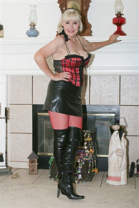 Wam On Twitter So The Milf Chucked This Leather Skirt Out As It Was Ruined Probably Dissolved