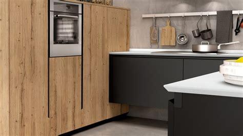 cuisine design italien cuisine design italien cuisines design de luxe avec ilot