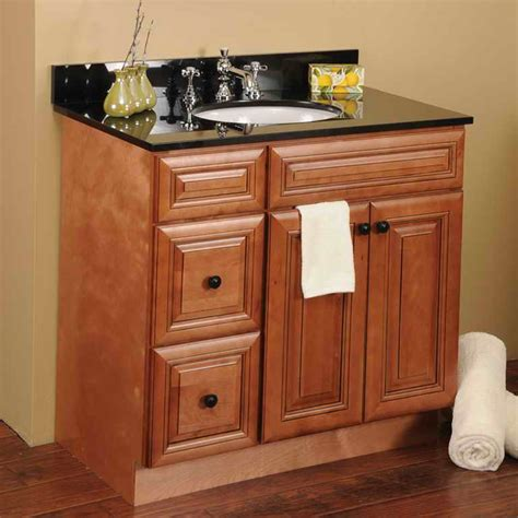 home depot cabinets bathroom vanity ideas amazing home depot 36 vanity 36 inch white