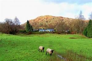 Ambleside Tourism: Best of Ambleside, England - TripAdvisor