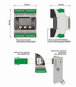 Controlador De Temperatura Drr132