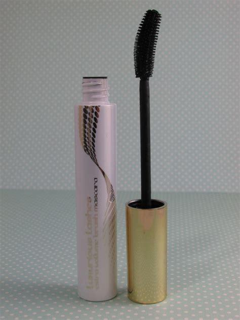 extreme kiko luxurious lashes extra volume brush
