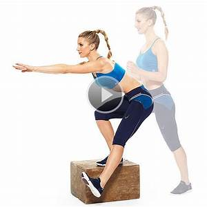 Watch Power Pistol Squat in the Video | Health | Pinterest