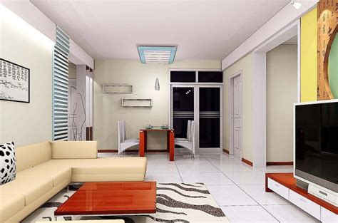 house color interior studio design gallery best design